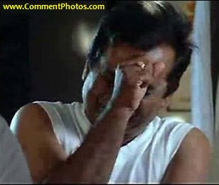 Funny Brahmanandam Facepalm - Laughing - Crying