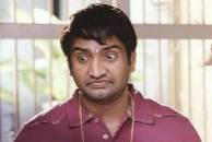 Santhanam Funny Dirty My Reaction Look