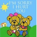I am Sorry I Hurt You - Teddy Beers